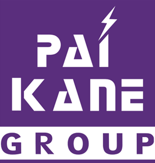 Pai Kane group - India